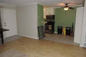 Kitchen Remodel in Hillcrest CA 10