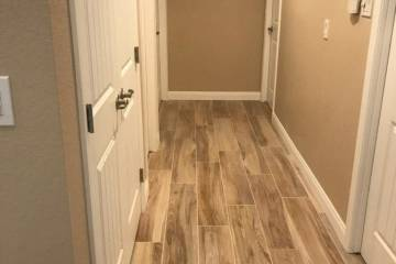 full-home-remodeling-in-Santee-San-Diego-CA-project-after-compl1