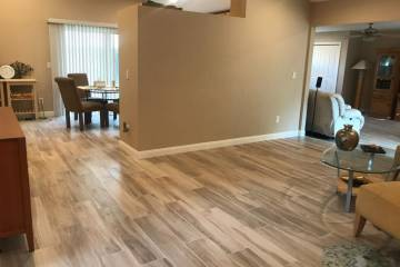 full-home-remodeling-in-Santee-San-Diego-CA-project-after-compl2
