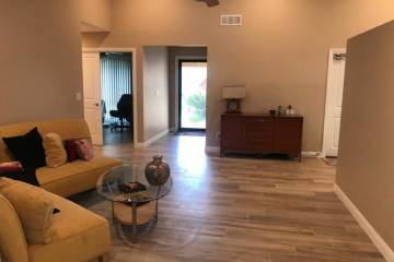 full-home-remodeling-in-Santee-San-Diego-CA-project-after-compl4
