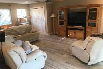 full-home-remodeling-in-Santee-San-Diego-CA-project-after-compl5